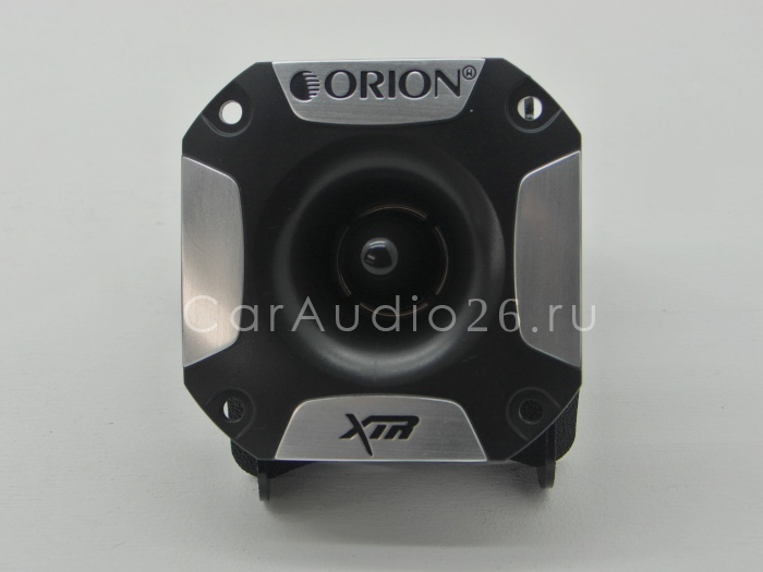 orion xtw250fd твитеры