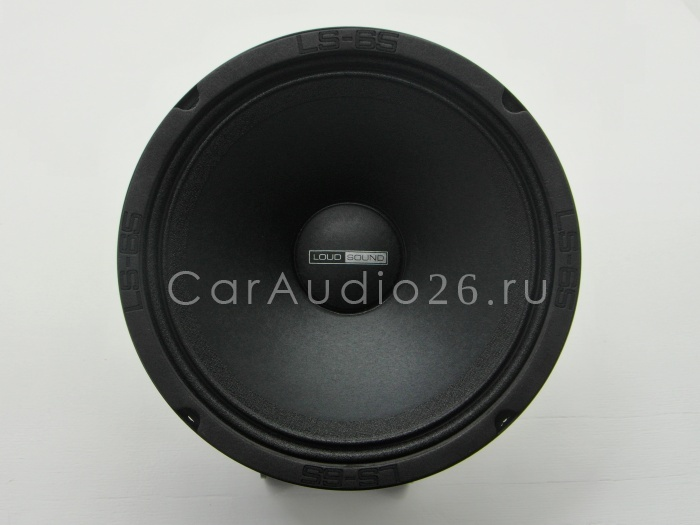 loud sound ls-65 динамик16