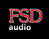 FSD audio