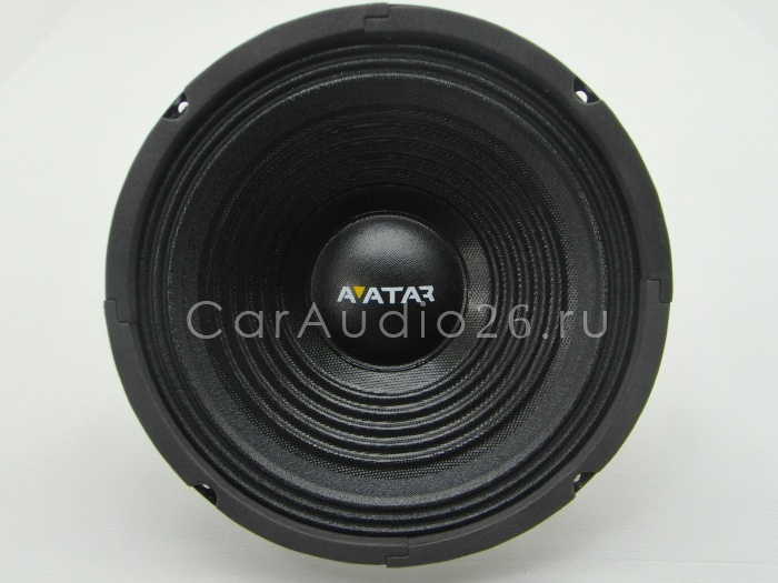 avatar mbr-800 4ohm  динамик20