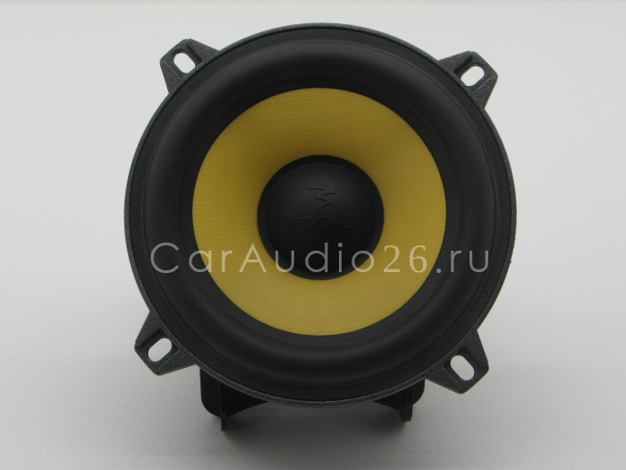 focal k2 power 130kr акустика13